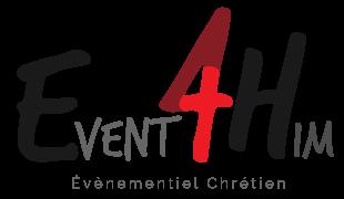 Event4HIM